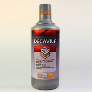 Decavil F