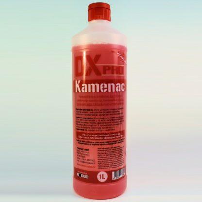 DX Kamenac