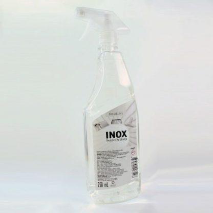 Fresh Line Inox
