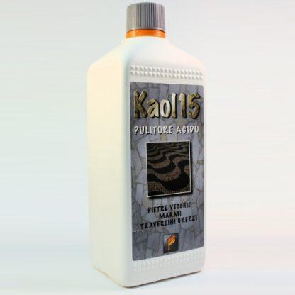 Kaol 15