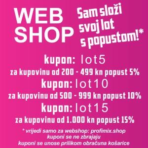 web lotrija