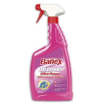 BANEX OXI EXPERT