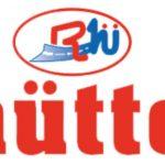 Rhutten logo
